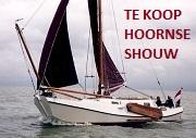 Hoornse Schouw