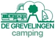 Reclame Camping De Grevelingen